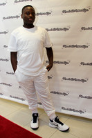 Nevaeh's All White Affair-10