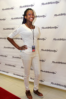 Nevaeh's All White Affair-15