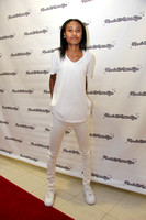 Nevaeh's All White Affair-20