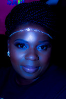 LaTanya's Bridal Makeup Party-9