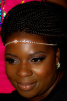 LaTanya's Bridal Makeup Party-10