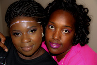 LaTanya's Bridal Makeup Party-12