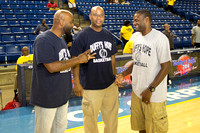 Duffy's Hope 2014 Celebrity Bball Game-17