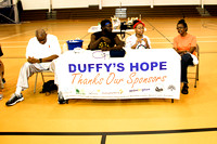 Duffy's Hope Basketball 2012-8